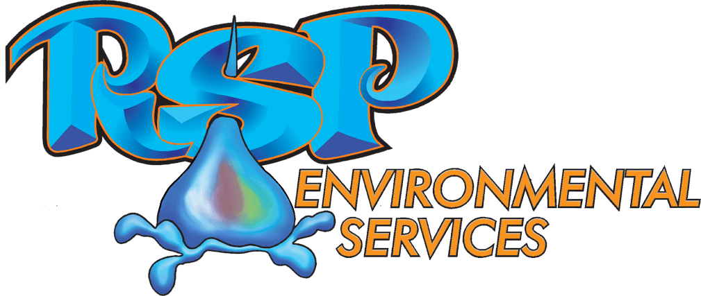 RSP Environmental Services